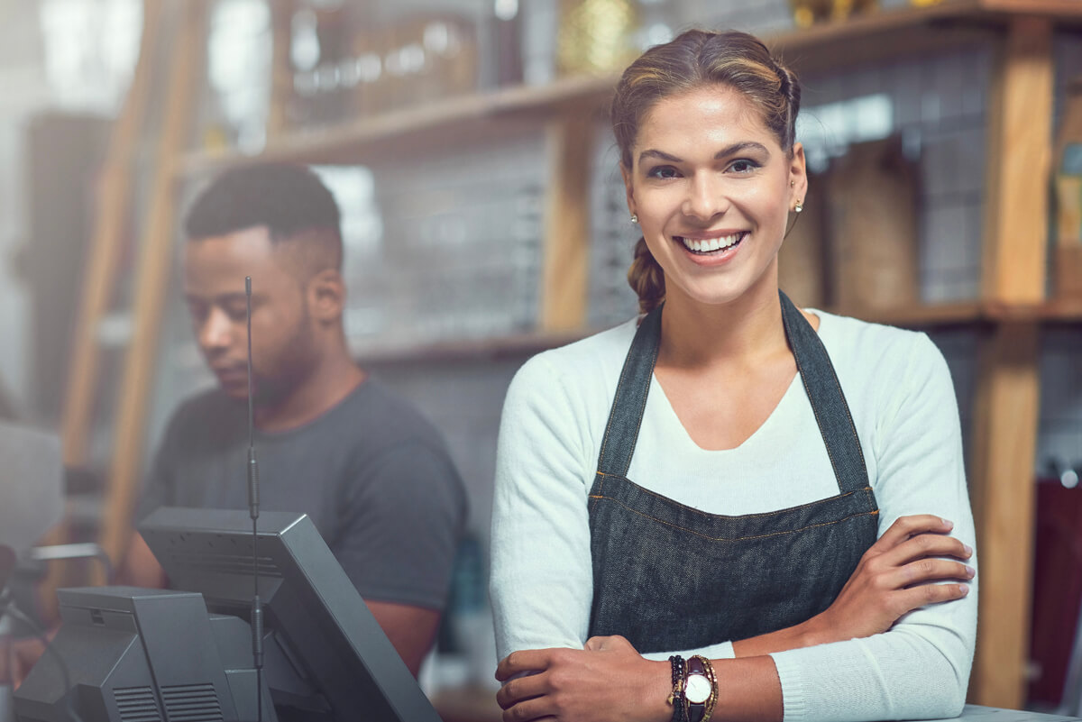 Why Are Some Companies So Good at Customer Service?
