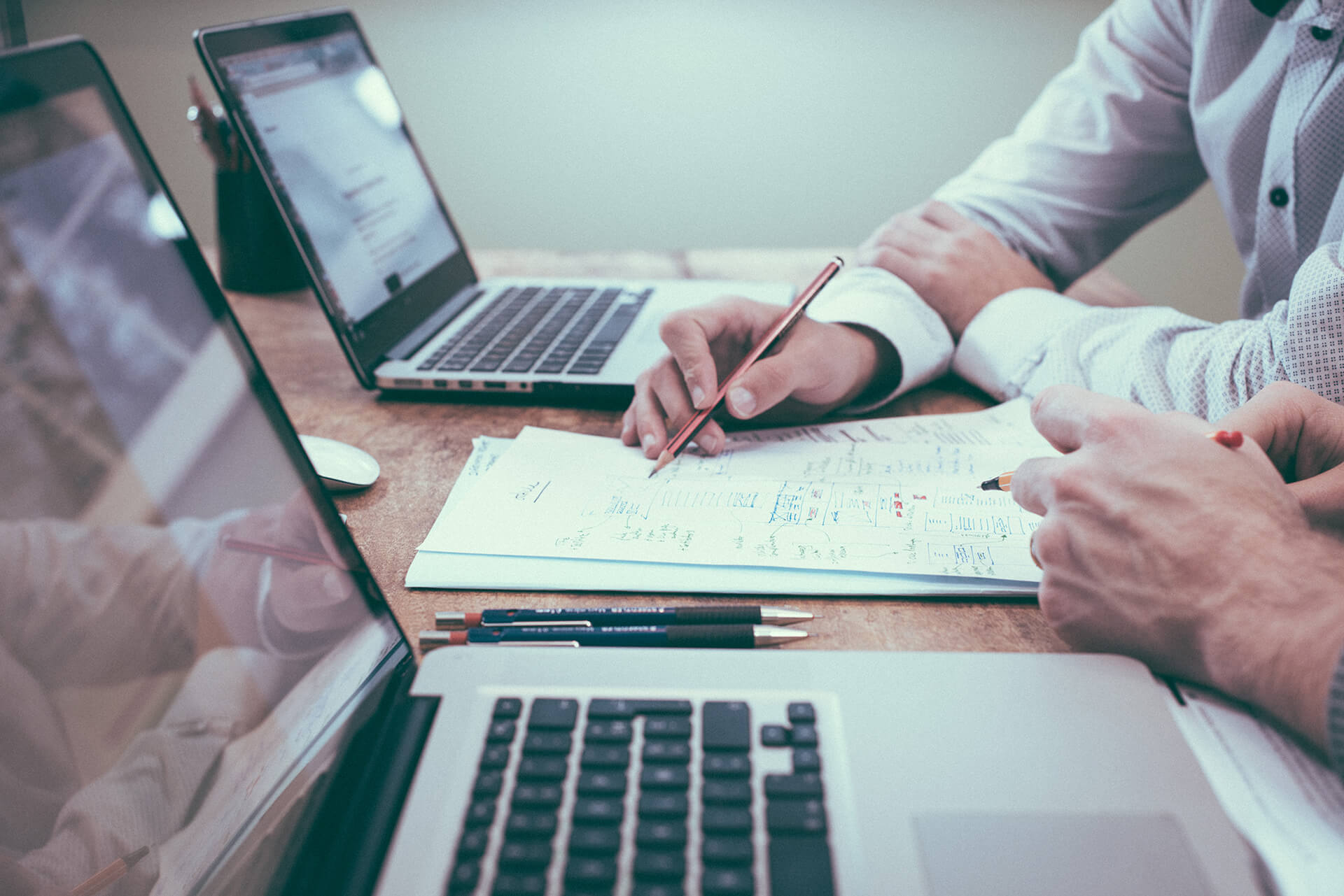 3 Ways to Know Why Your Audits Have No ROI